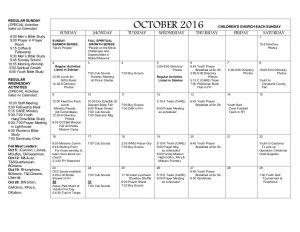 october-2016-calendar