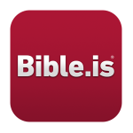 bible.is-v3
