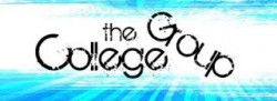 college small group