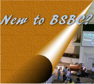 New to BSBC button