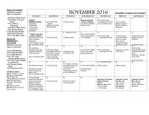 november-2016-calendar