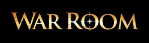 War Room Banner