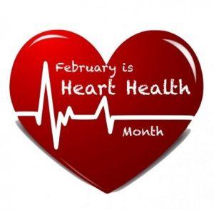 heart-health.001-e1422570452301